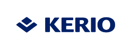 Kerio Technologies Inc